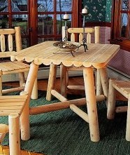 square_dining_table_135.jpg