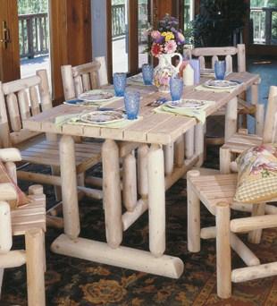 harvest_family_dining_table_21C.jpg