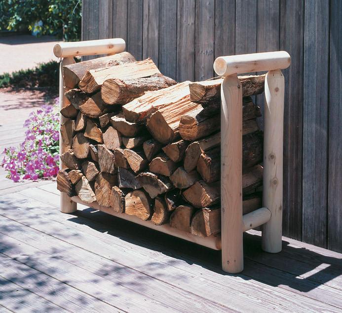 4foot_log_style_firewood_rack.jpg
