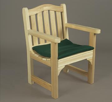 504Ccamelbackchair2.jpg
