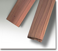 eastern_red_cedar_casing.jpg