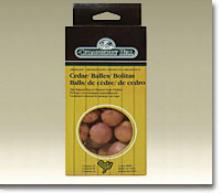 eastern_red_cedar_scent_balls.jpg