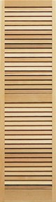 fixed_louver_western_red_cedar_shutter.jpg