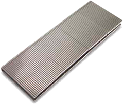 quarter_inch_crown_18_gauge_304_stainless_steel_staples.jpg