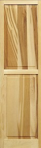 raised_panel_western_red_cedar_shutter.jpg