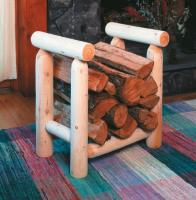 2_foot_log_style_firewood_rack_1002.jpg