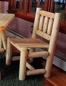 dining_chair_3.jpg