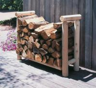 4foot_log_style_firewood_rack.jpg