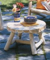 27inch_round_coffee_table_9.jpg