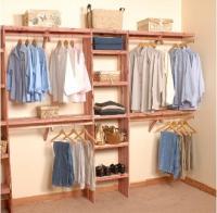 Elegant Cedar Specialties.com