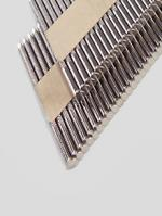 paper_tape_31-34degree_clippped_head_ring_shank_stainless_steel_collated_nail.jpg