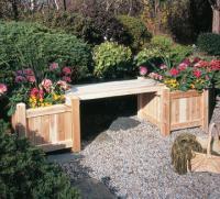 planterboxandbench.jpg
