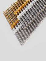 plastic_strip_20-22degree_casing_head_ring_shank_stainless_steel_collated_nail.jpg