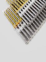 plastic_strip_20-22degree_full_round_head_screw_shank_stainless_steel_collated_nail.jpg