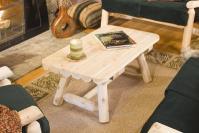 rectangular_coffee_table_90A.jpg