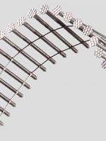 wire_coil_15degree_ring_shank_stainless_steel_collated_siding_nails.jpg
