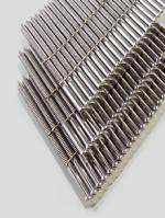 wire_weld_28degree_clipped_head_ring_shank_stainless_steel_collated_nails.jpg