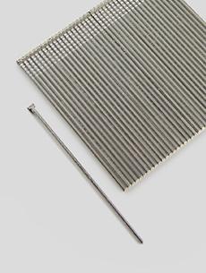 stainless_steel_16_gauge_straight_finishing_nail.jpg