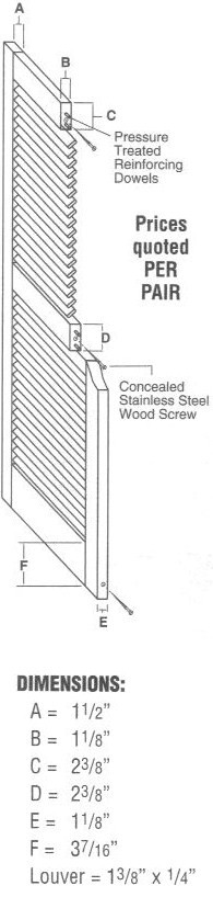 standard_louver_shutter_specifications.jpg