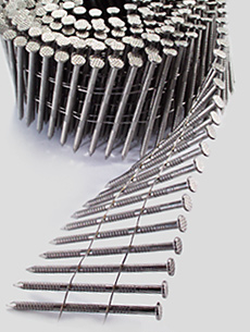 wire_coil_15degree_ring_shank_stainless_steel_collated_nails.jpg